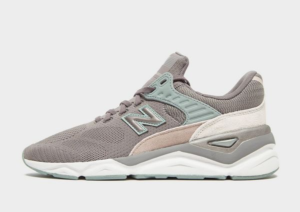 purchase cheap c7cde 6f771 New Balance X-90 Women s   JD Sports