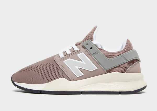 7bc4afbe3d6 New Balance 247 V2 Women's | JD Sports