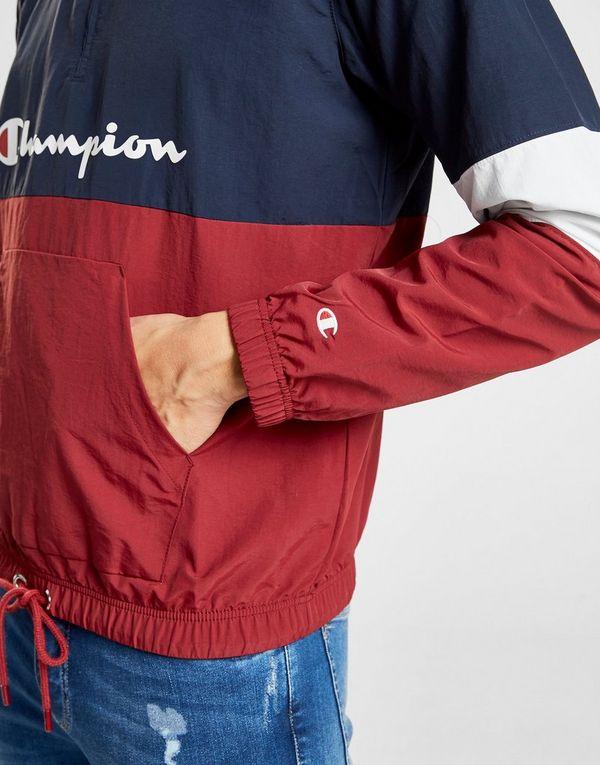 Champion Lightweight Jacket