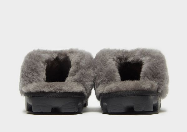 135a77d861e UGG Coquette Sparkle Slippers Women's | JD Sports