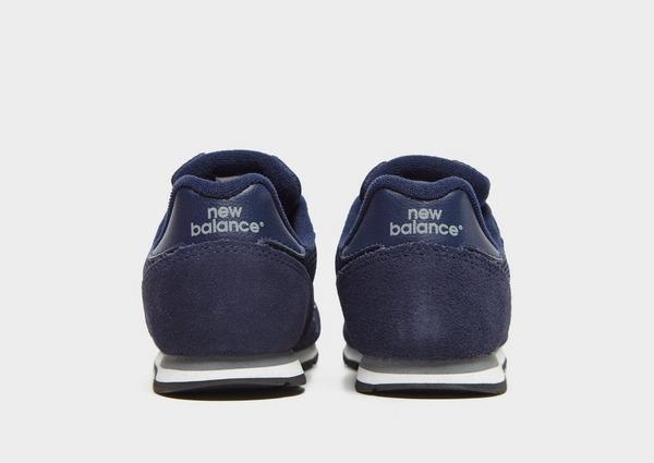 new balance 373 enfant