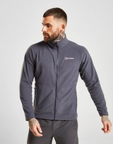 Berghaus Hartsop Full Zip Fleece Jacket