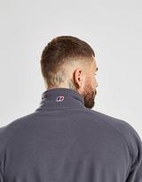 Berghaus Hartsop Full Zip Fleece Jacket