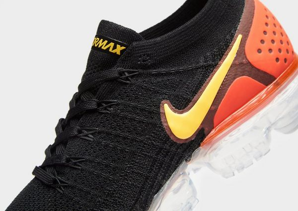 the latest 5ddef aae70 Nike Air VaporMax Flyknit 2