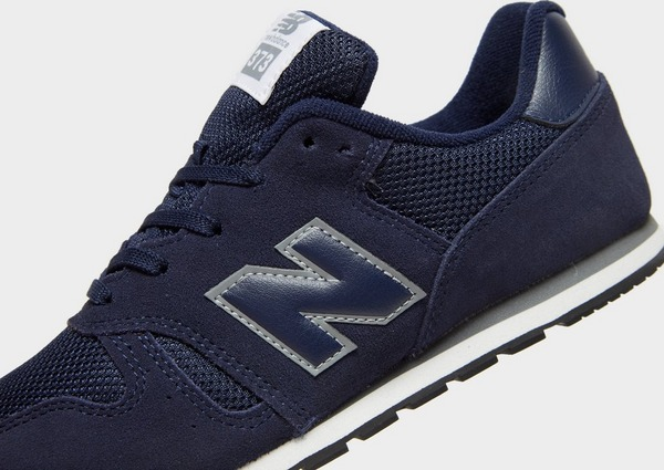 new balance 373 taille 36