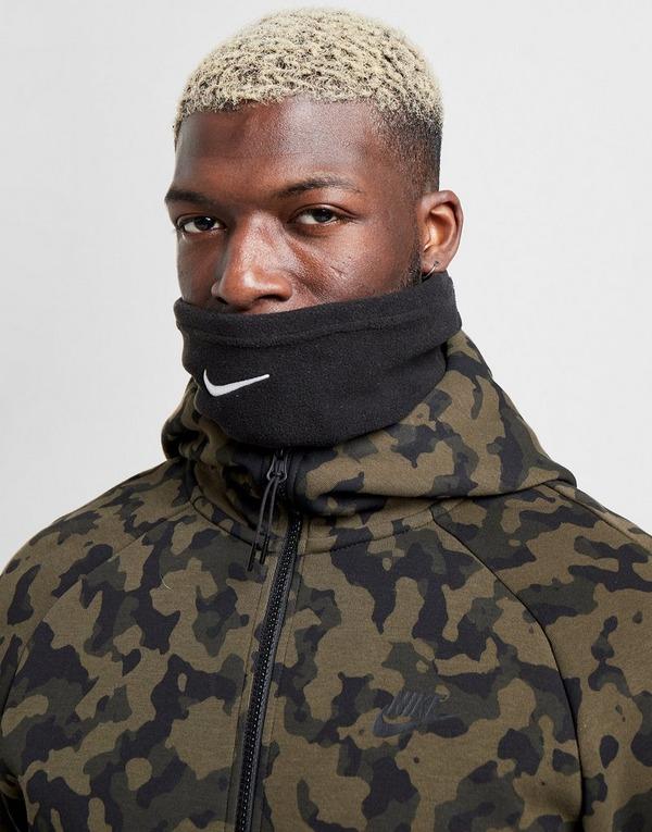 Nike Écharpe Snood Fleece Homme