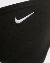 Nike braga de cuello Fleece