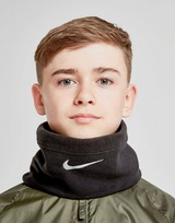 Nike Écharpe Snood Fleece Junior