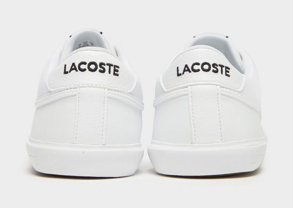 Lacoste Angha