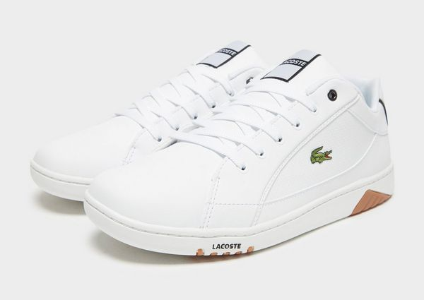 36d1e78016 Lacoste Deviation II | JD Sports