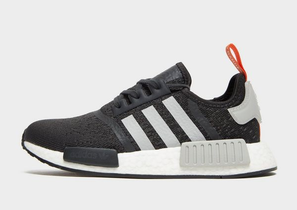02cf1f59 adidas Originals NMD R1 Junior | JD Sports