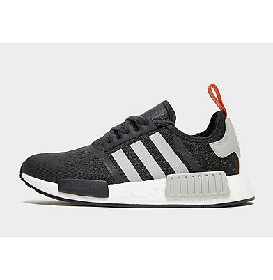 f257a44fe ADIDAS ORIGINALS NMD Shop Now