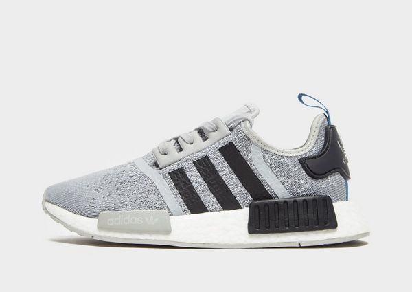 14f87fea76770 adidas Originals NMD R1 Junior