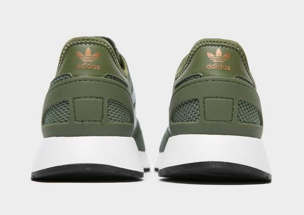 adidas Originals N 5923 Junior | JD Sports