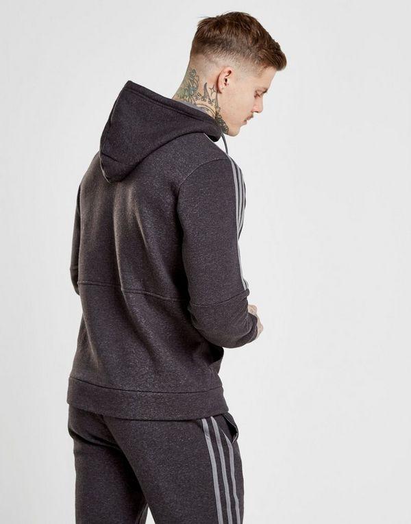 premium selection 09362 2cd74 adidas Essential Full Zip Huppari Miehet