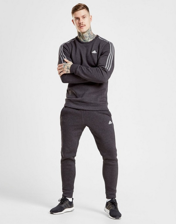 adidas sweat essential crew homme