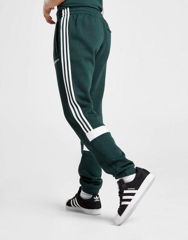 d386bb94ed9c adidas Originals Itasca Fleece Joggers