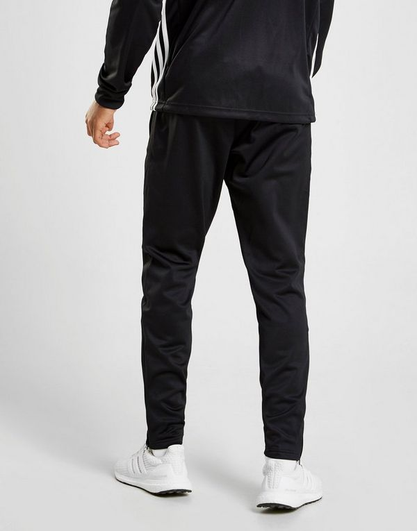 b29a31a7400 adidas Tiro Warm Up Track Pants | JD Sports