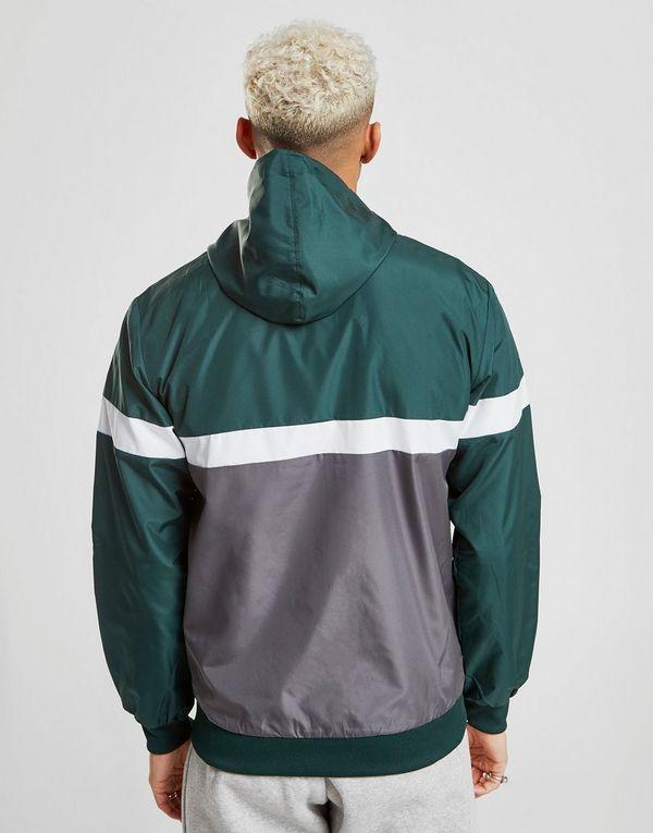 new style 139f5 b8784 adidas Originals Itasca Reversible Jacket