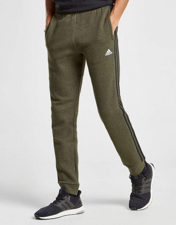 f91fe91a3f436f adidas Essential Track Pants