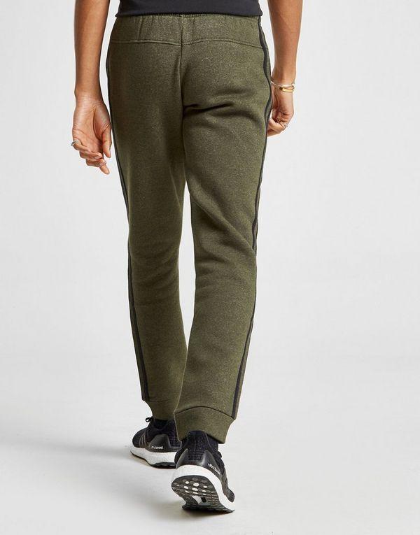 adidas Essential Track Pants