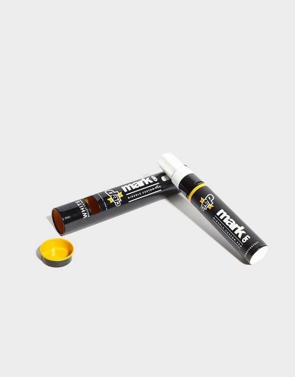 Crep Protect ปากกา Midsole