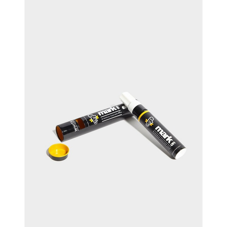 Crep Protect Midsole Marker Pen