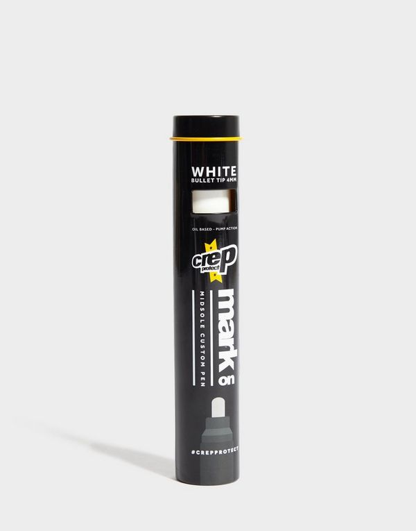 Crep Protect Midsole Marker Pen | JD Sports