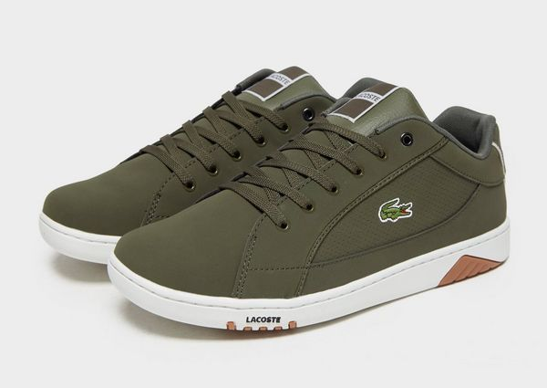 48623bc981c Lacoste Deviation II | JD Sports