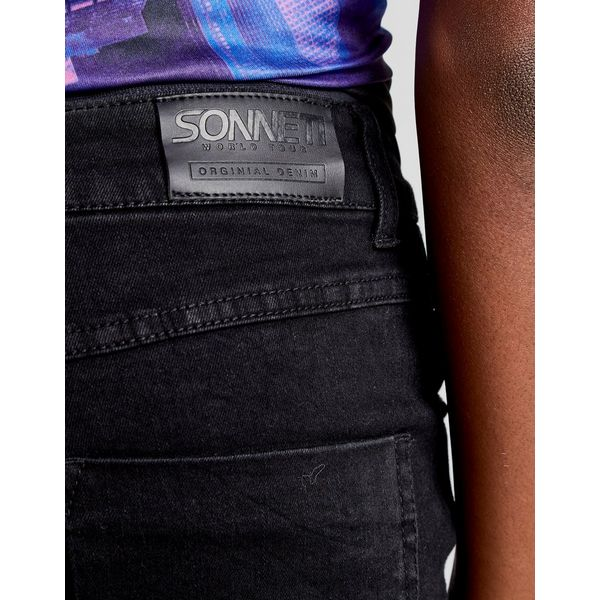 Sonneti Ripped Jeans Junior