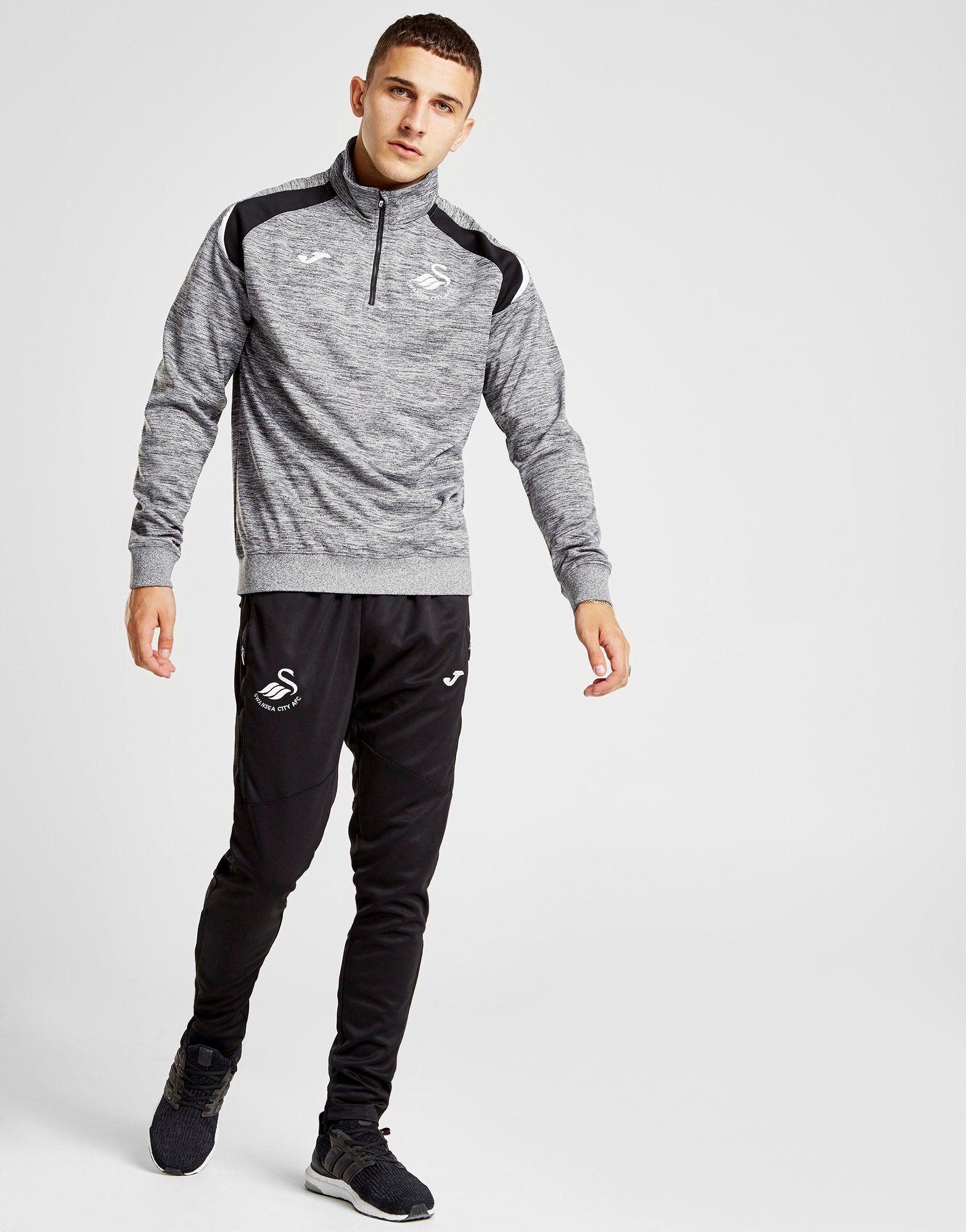 Joma Swansea City FC 2018/19 Training Top