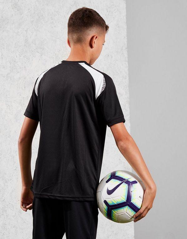 Joma Swansea City FC 2018/19 Training Shirt Junior