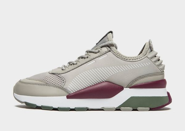 check out f6953 4fb77 Puma RS-0 Play Women's | JD Sports