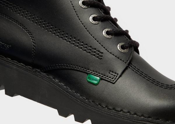 Acherter Noir Kickers Kick Hi | JD Sports