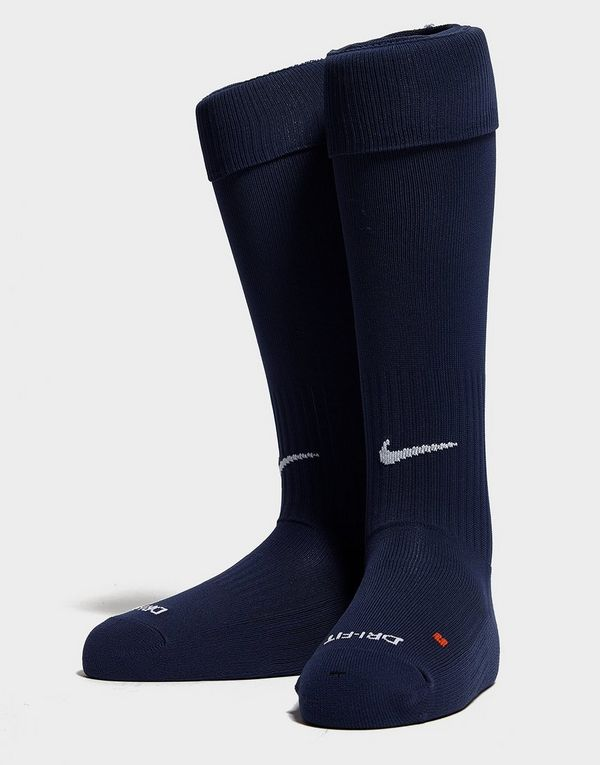 a8dede29d Nike Classic Football Socks | JD Sports