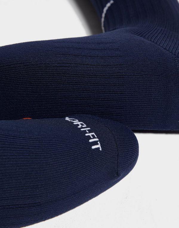 Nike calcetines de fútbol Classic