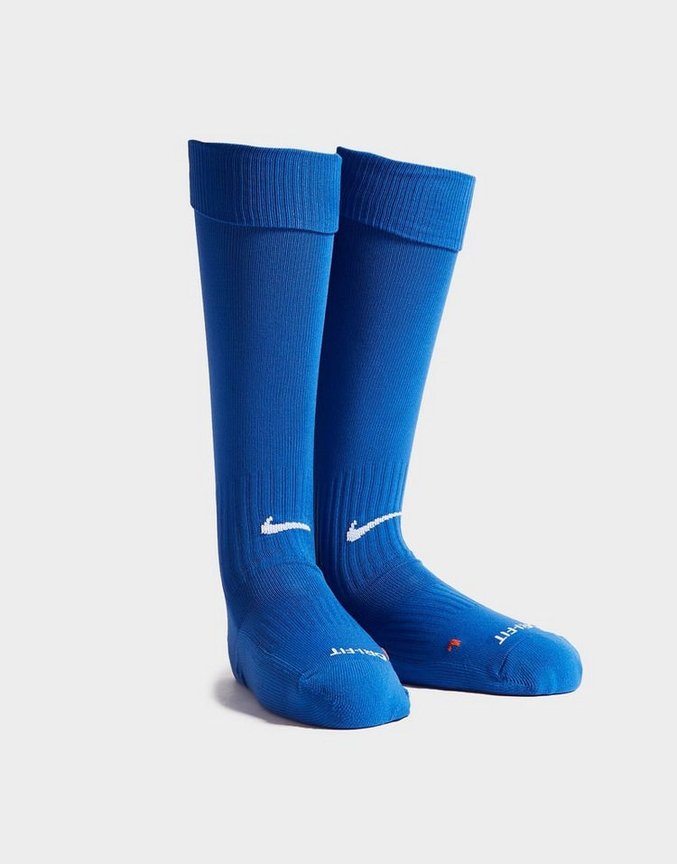 Nike Chaussettes Classic Football