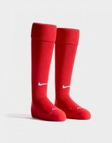 Nike Klassieke voetbalsokken