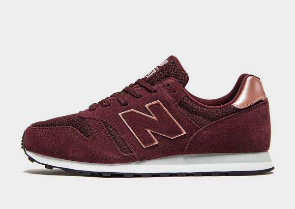 half off c0bc4 b829f New Balance 373 Women s   JD Sports