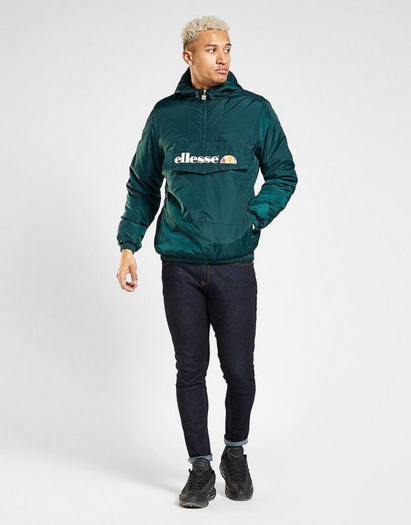 09764264149 Ellesse Mont Padded Jacket | JD Sports