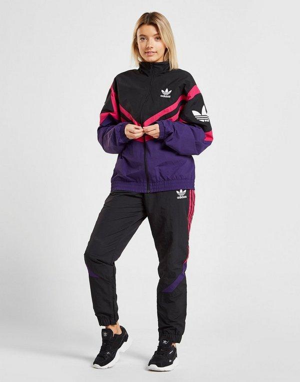 adidas Originals Sportivo Track Pants | JD Sports
