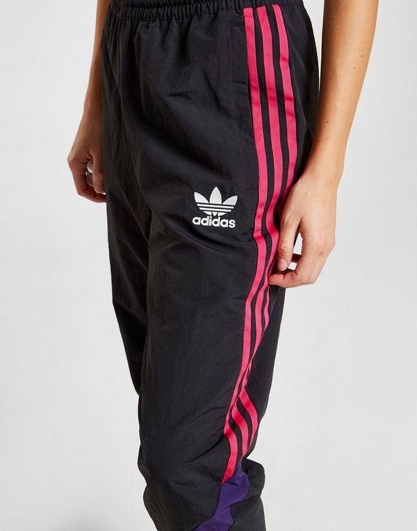 42633a8f0 adidas Originals Sportivo Track Pants | JD Sports