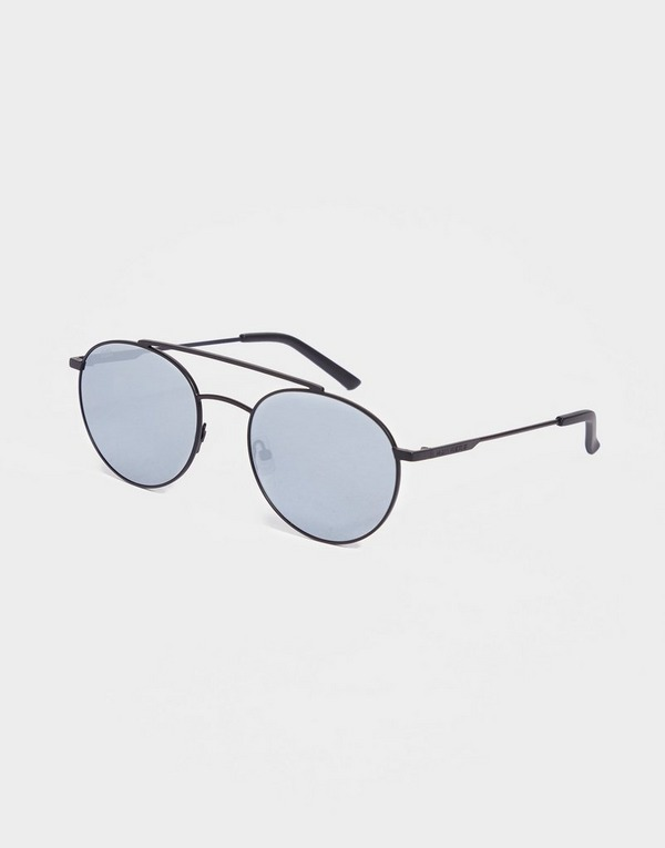 Play Hawkers Chrome Hills Sunglasses