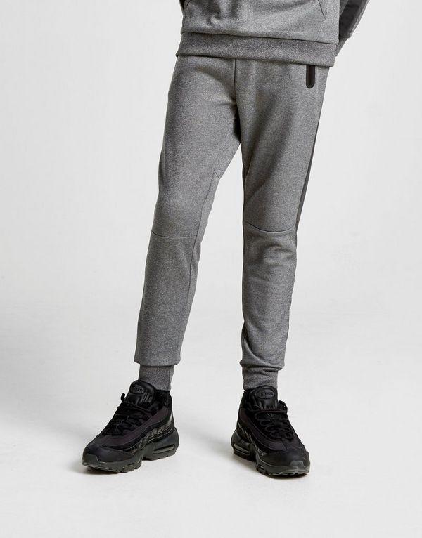 McKenzie Nixon Poly Fleece Track Pants Junior