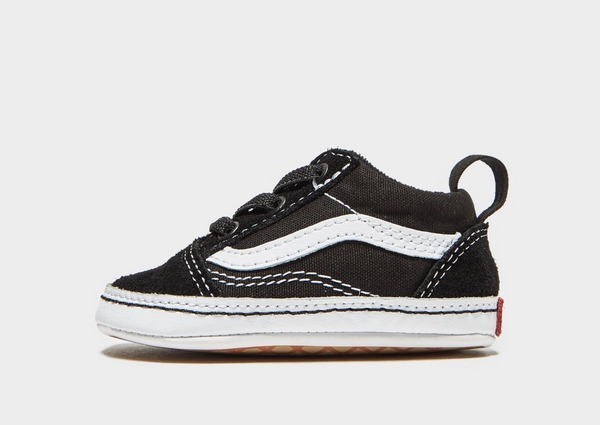 Vans Old Skool Crib Baby's