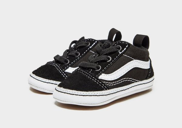 619d3e0d0d Vans Old Skool Crib Infant
