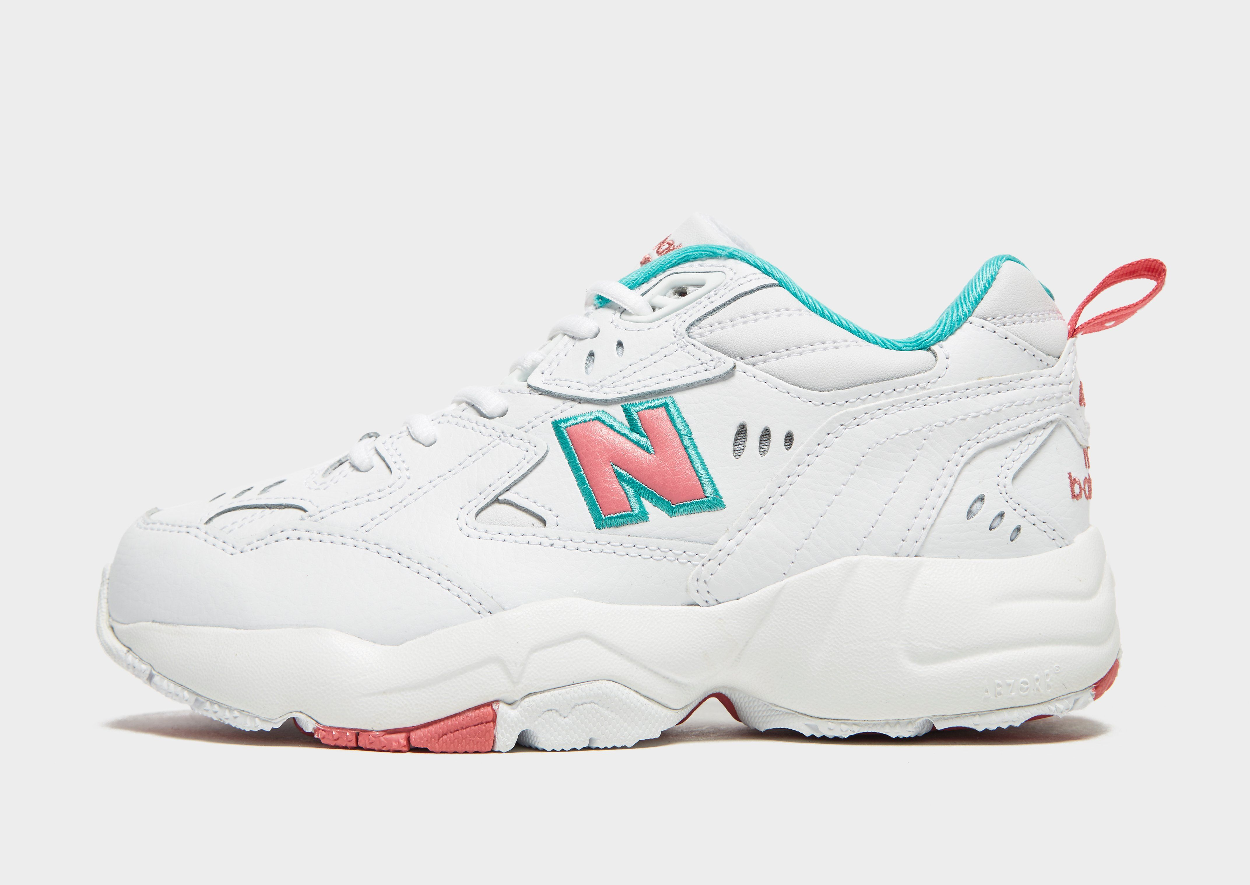 d9b902daae3 New Balance 608 Women s