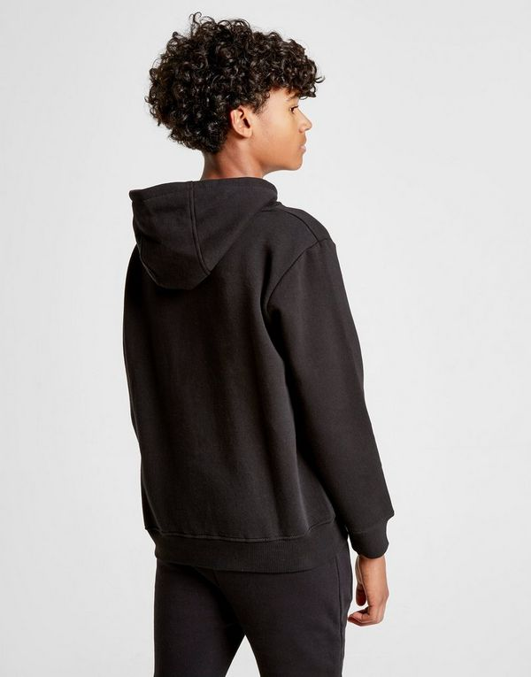 46706a2ffc46 Sonneti G-Palace Overhead Hoodie Junior