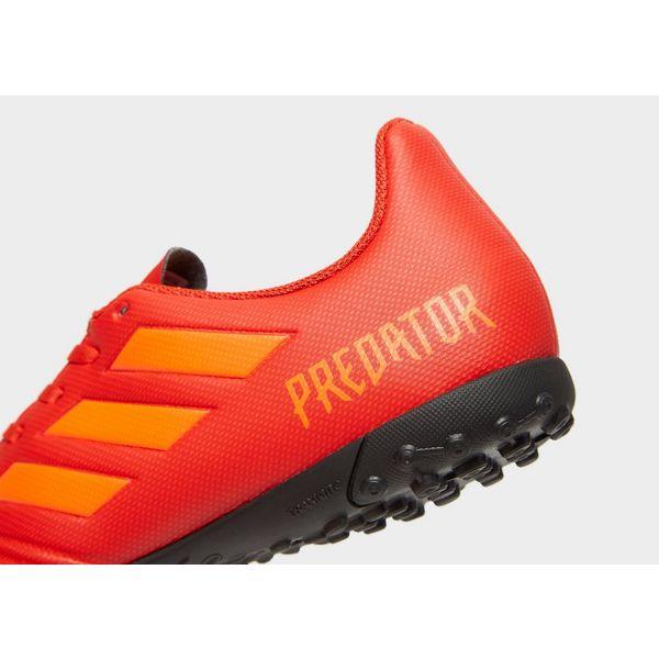 adidas Initiator Predator 19.4 TF