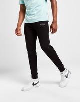 Nicce Pantalon de survêtement Original Logo Homme